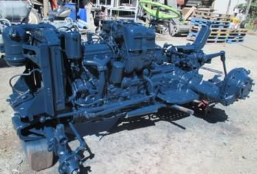 0030 Kubota Blue on Fiat tractor 03-03-16