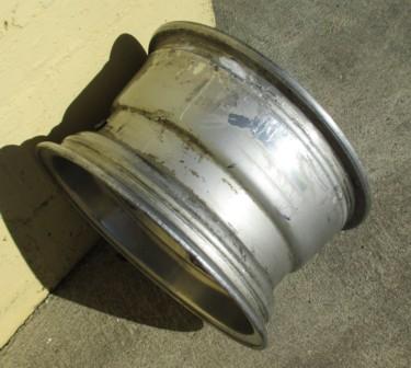 096 Mag wheel before GL 24-07-14