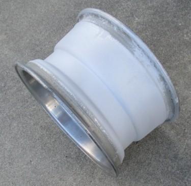 097 Mag wheel after GL 24-07-14