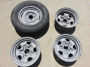 139 Val wheels 05-01-15