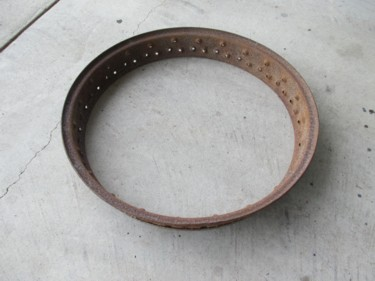 206 vintage rim gl 25-02-15