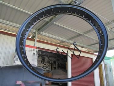 208 vintage rim uniguard 25-02-15