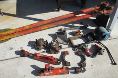 270 Forklift parts 22-08-15 GL