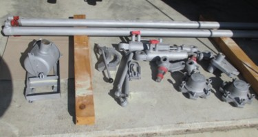 271 Forklift parts 22-08-15 GL