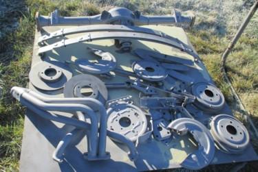 472 105E Ford Anglia 24-06-16 GL web
