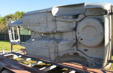487 1972 Datsun 240Z 09-07-16 GL GA